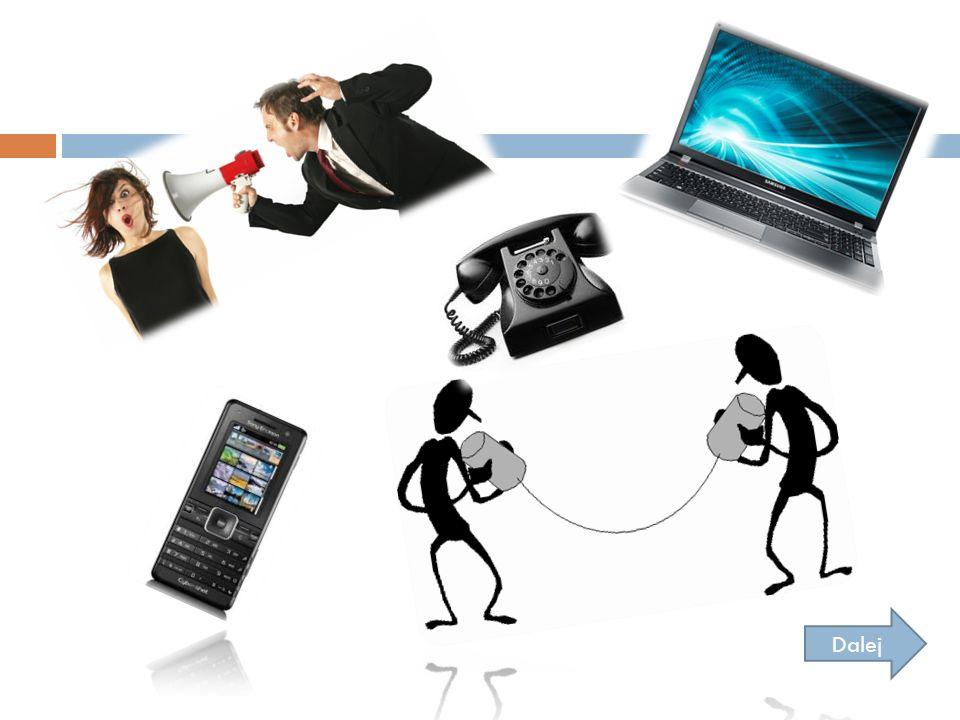  Za wynalazcę telefonu uważa się Aleksandra Bella, który pierwszy opatentował ten wynalazek, lecz koncepcja narodziła się wcześniej.