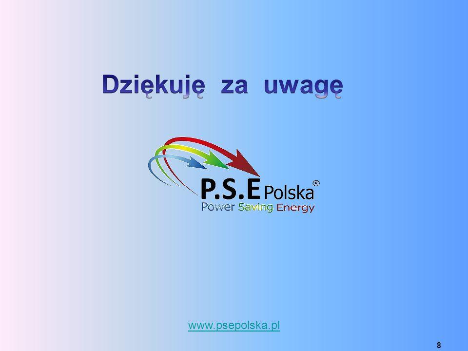 www.psepolska.pl 8