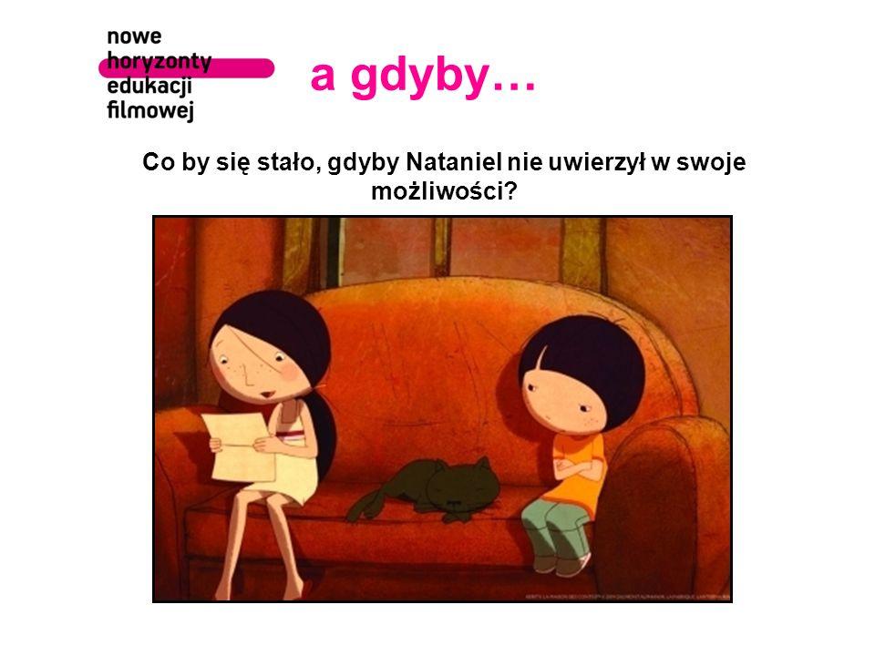 zapraszamy na film www.nhef.pl