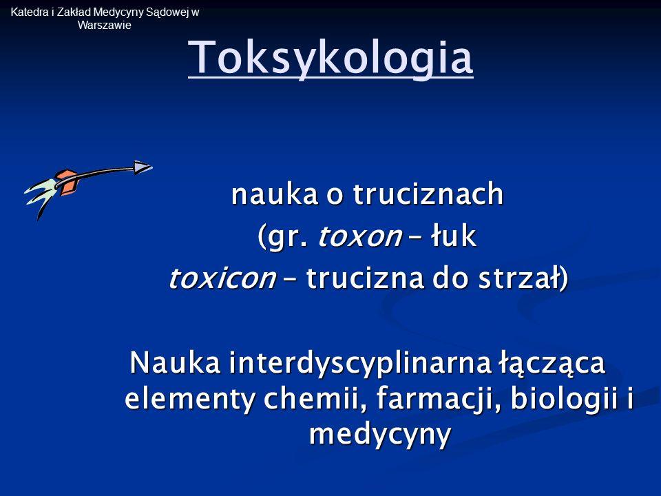 Katedra i Zakład Medycyny Sądowej w Warszawie Psychodeliki (halucynogeny) deformują rzeczywistość deformują rzeczywistość chemicznie bardzo różnorodna grupa, np.: chemicznie bardzo różnorodna grupa, np.: lsd-25 (półsyntetyczna pochodna sporyszu) lsd-25 (półsyntetyczna pochodna sporyszu) psylocyna, psylocybina, muskaryna (grzyby) psylocyna, psylocybina, muskaryna (grzyby) bufotenina (ropuchy, grzyby) bufotenina (ropuchy, grzyby) meskalina (peyotl) meskalina (peyotl) salwinaryna a (z rosliny Salvia divinorum) salwinaryna a (z rosliny Salvia divinorum) mirystycyna (gałka muszkatołowa) mirystycyna (gałka muszkatołowa) niektóre pochodne amfetaminy w odpowiedniej dawce (np.