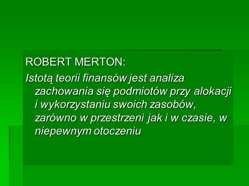 Rentowność polskich 10 - letnich obligacji (od 2011-07-14 do 2015-10-02)