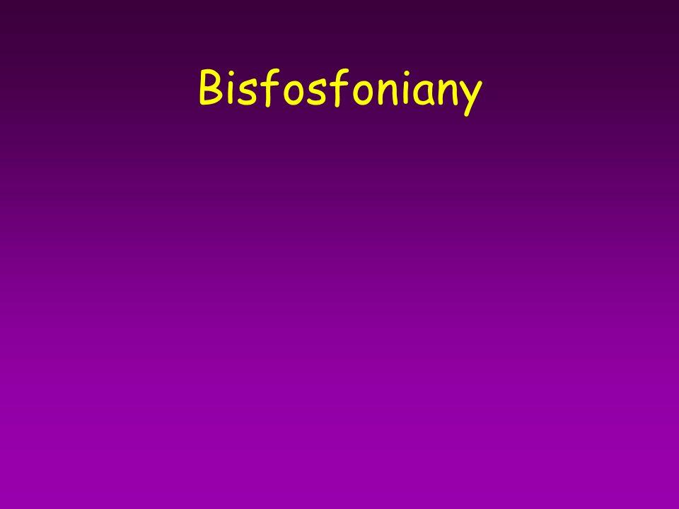 Bisfosfoniany