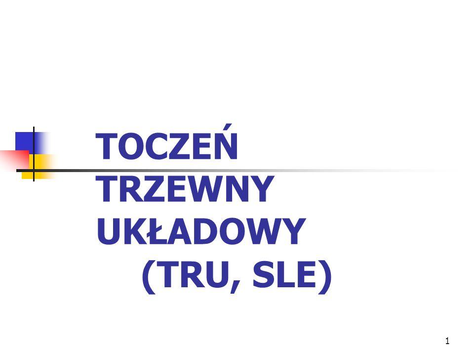 12 OBJAWY cz.