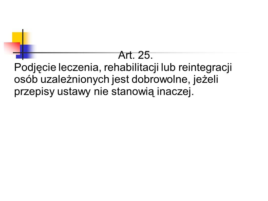 Art.26. 1.