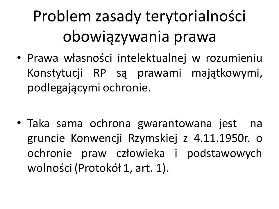 Prawo autorskie Art.53.