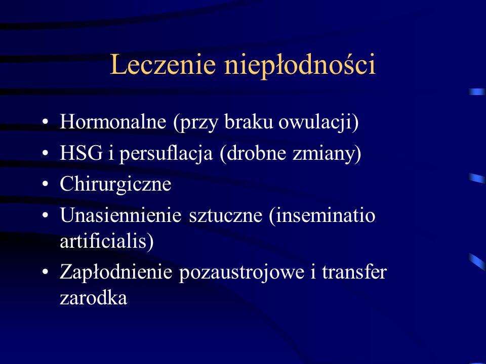choroby endokrynologiczne przemiany materii zakaźne (świnka) nadmierny wysiłek fizyczny żylaki powrózka nasiennego przyczyny termiczne, toksyczne, urazowe