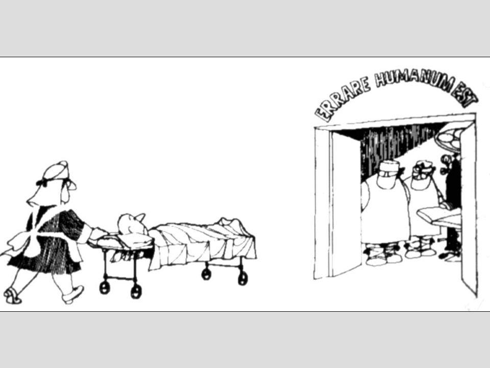 I.Metody rozpoznawania chirurgicznych chorób układu trawiennego 1.