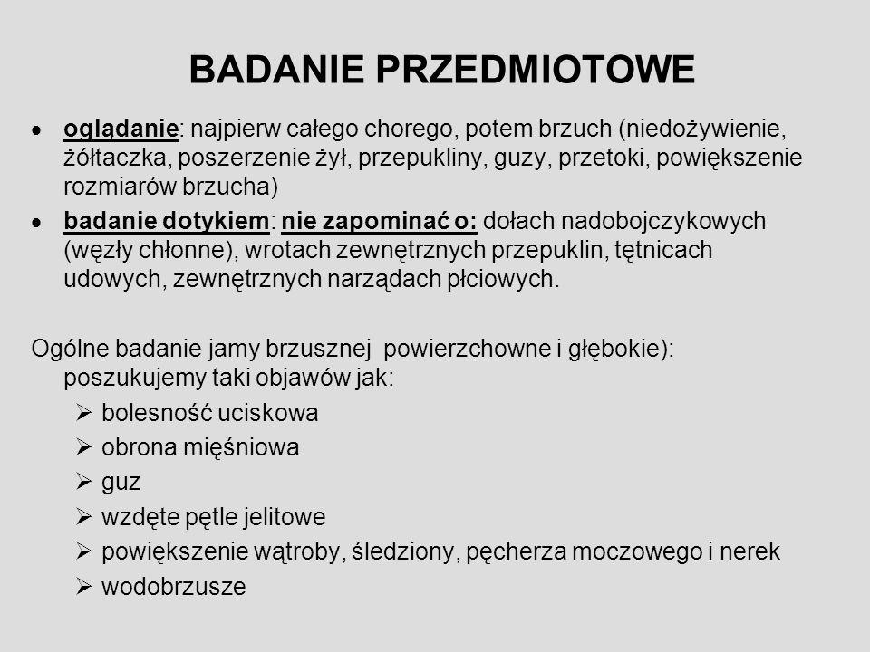 IV. Podstawy diagnostyki w obrażeniach czaszki, mózgu i kręgosłupa.