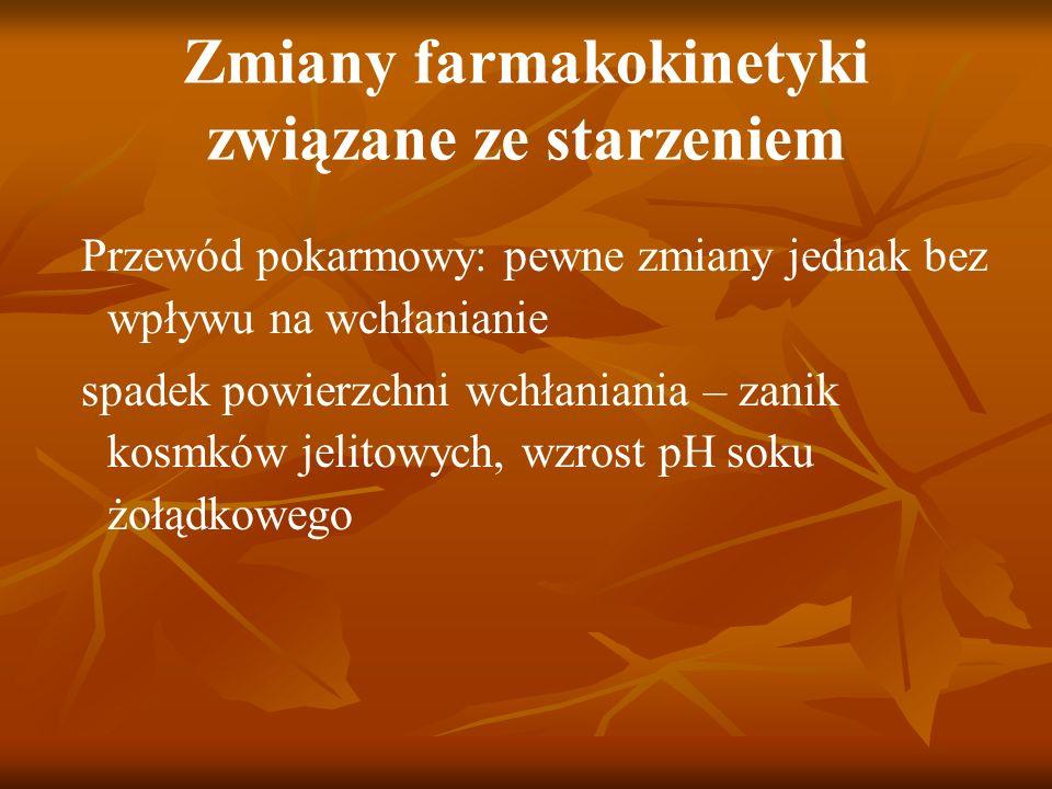 Agonisty receptora bzd lorazepam, estazolam, flunitrazepam, midazolam lorazepam, estazolam, flunitrazepam, midazolam zopiklon zopiklon zolpidem, zaleplon, indiplon zolpidem, zaleplon, indiplon