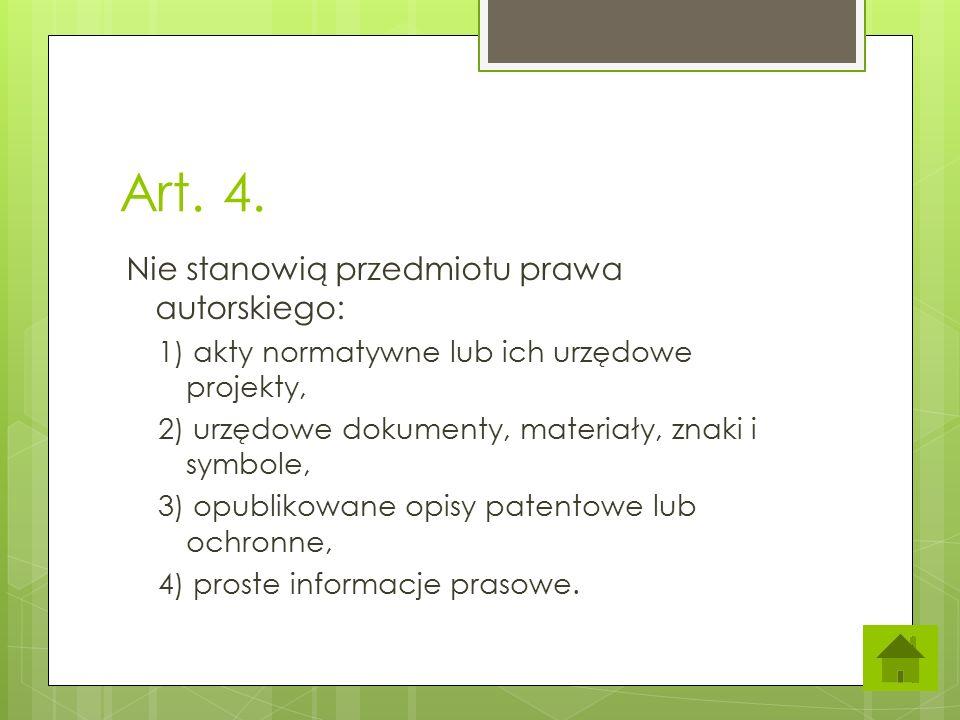 Art.4.