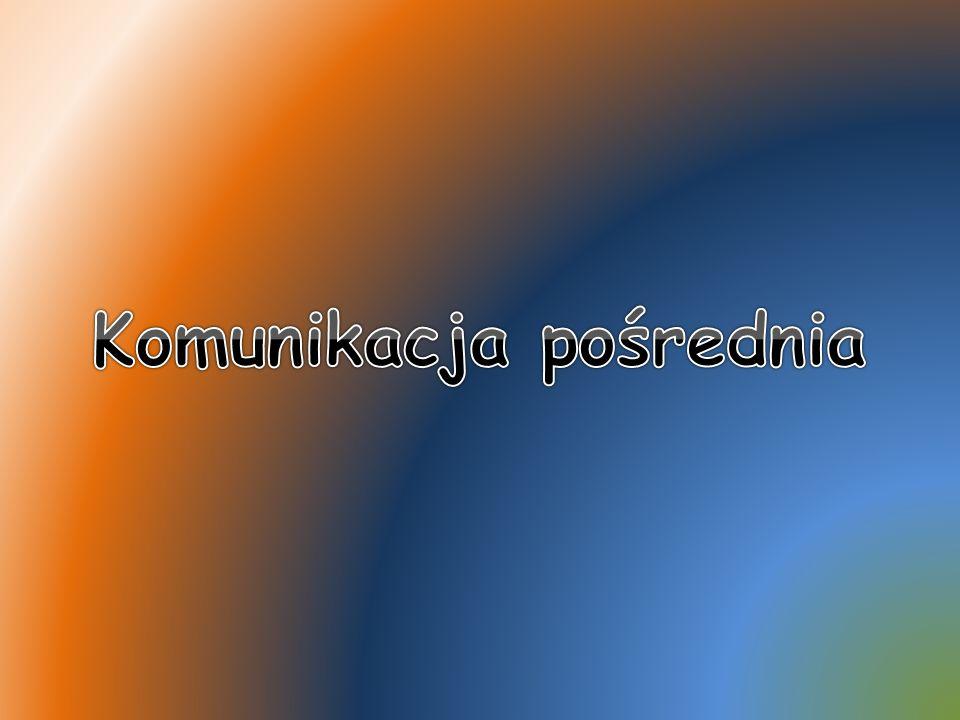 System umownych znaków za pomocą których można utrwalić język mówiony.