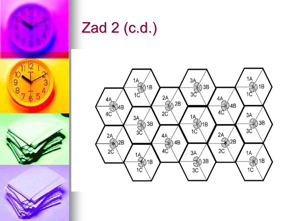 Zad 2 (c.d.)