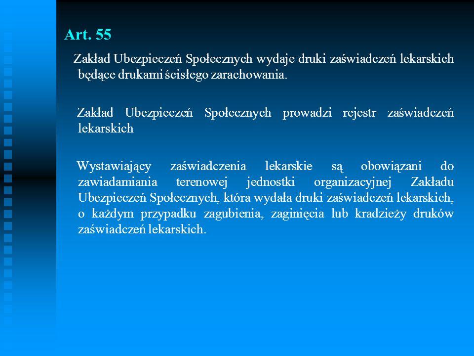 Świadczenia z ubezpieczenia chorobowego wypłacane na podstawie wystawionego ZUS ZLA ð ZASIŁEK CHOROBOWY ð ZASIŁEK OPIEKUŃCZY