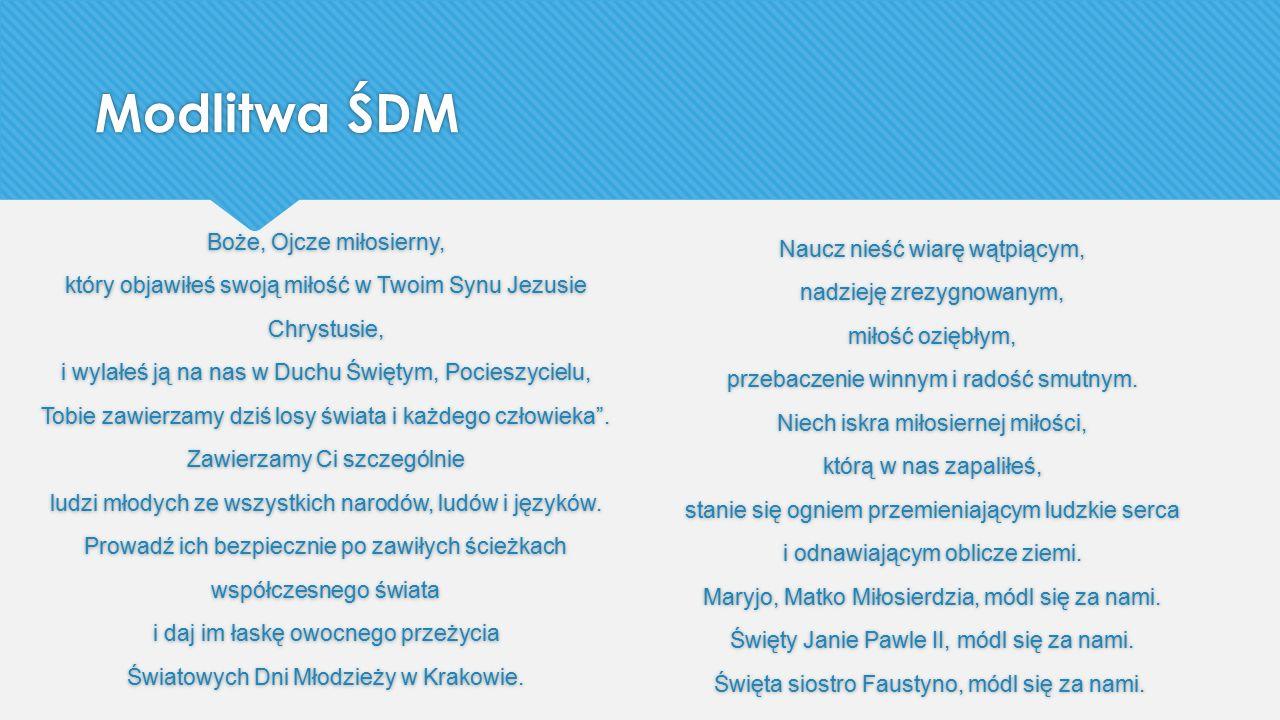 Skontaktuj się z nami!  Gmail – poznandm@gmail.com  Facebook – DMPoznan  Strona: jordan-poznan.pl oraz sdm.poznan-jordan.pl  Twitter: twitter.com/
