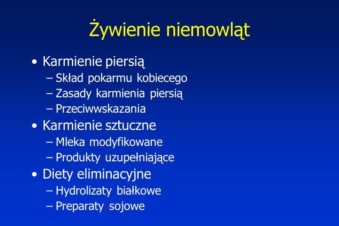 Białko (2) Enzymy i hormony np.