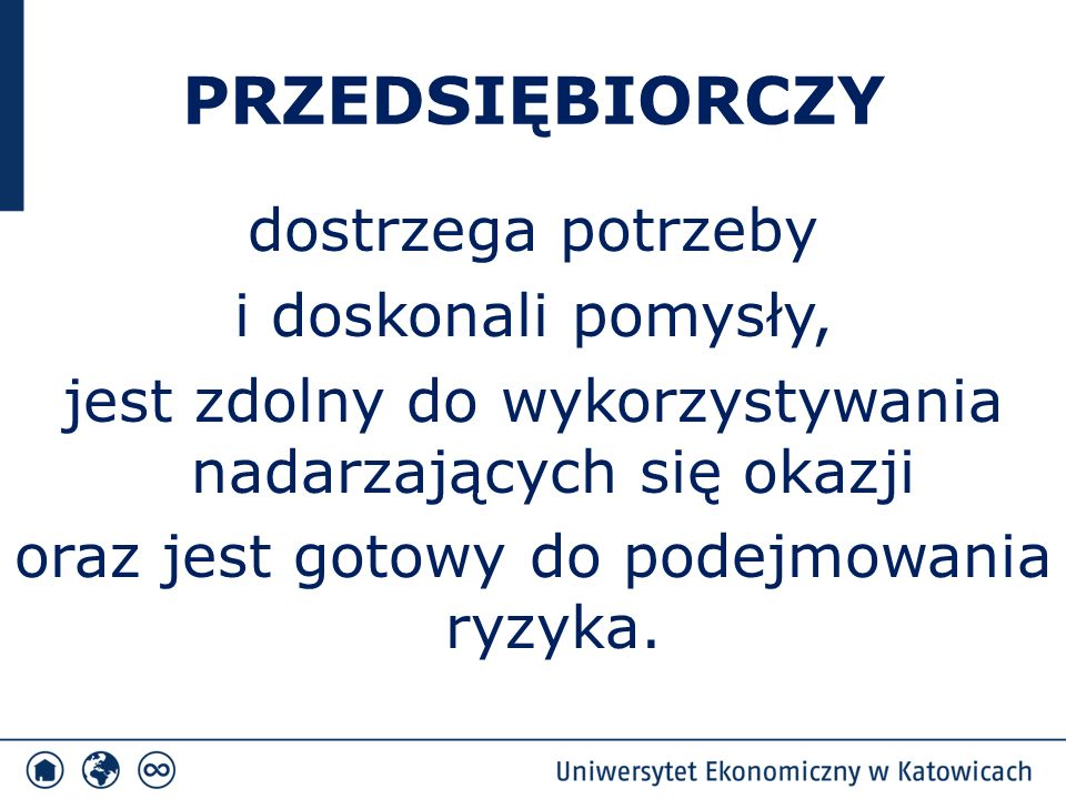 Asystent studenta niepełnosprawnego Jan Kowalski Katowice, dnia 15 luty 2014 imię i nazwisko I II / 202 FiR.