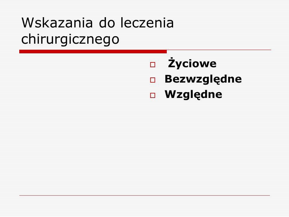 Naczyniakowłókniak młodzieńczy (Angiofibroma Juvenile)  Rozpoznanie: 1.