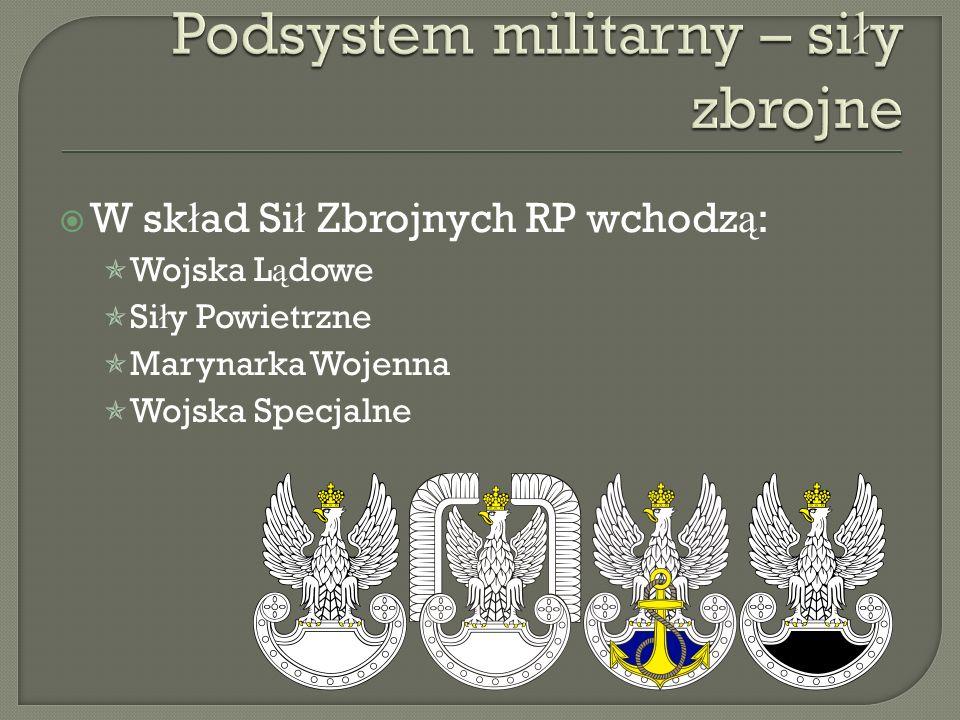 Ś wi ę to Wojsk Specjalnych 2013