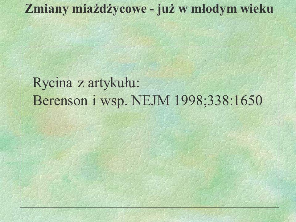 Log rank P=0.91.*0.625 mg conjugated equine estrogens plus 2.5 mg medroxyprogesterone acetate.