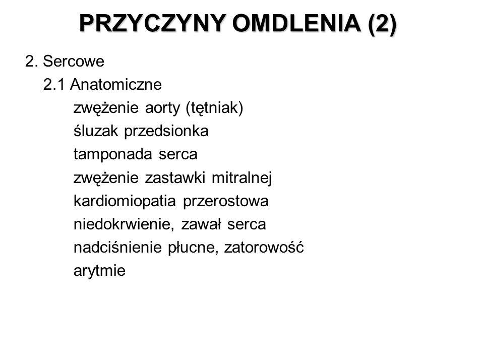 PRZYCZYNY OMDLENIA (2) 2.