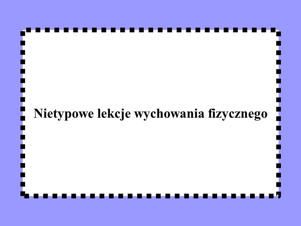 Odwiedzili nas wybitni szermierze: Radosław Zawrotniak- srebrny medalista Igrzysk Olimpijskich w Pekinie Michał Nowak –aktualny Mistrz Polski Jan Sobiecki.-aktualny Mistrz Polski S Sportowcy przedstawili uczniom zasady obowiązujące w szpadzie .
