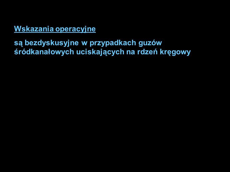 Polska Szkoła Rehabilitacji Podstawowym postulatem Polskiej Szkoły Rehabilitacji jest wczesne podjęcie usprawniania po zaistnieniu schorzenia lub po przeprowadzonej operacji