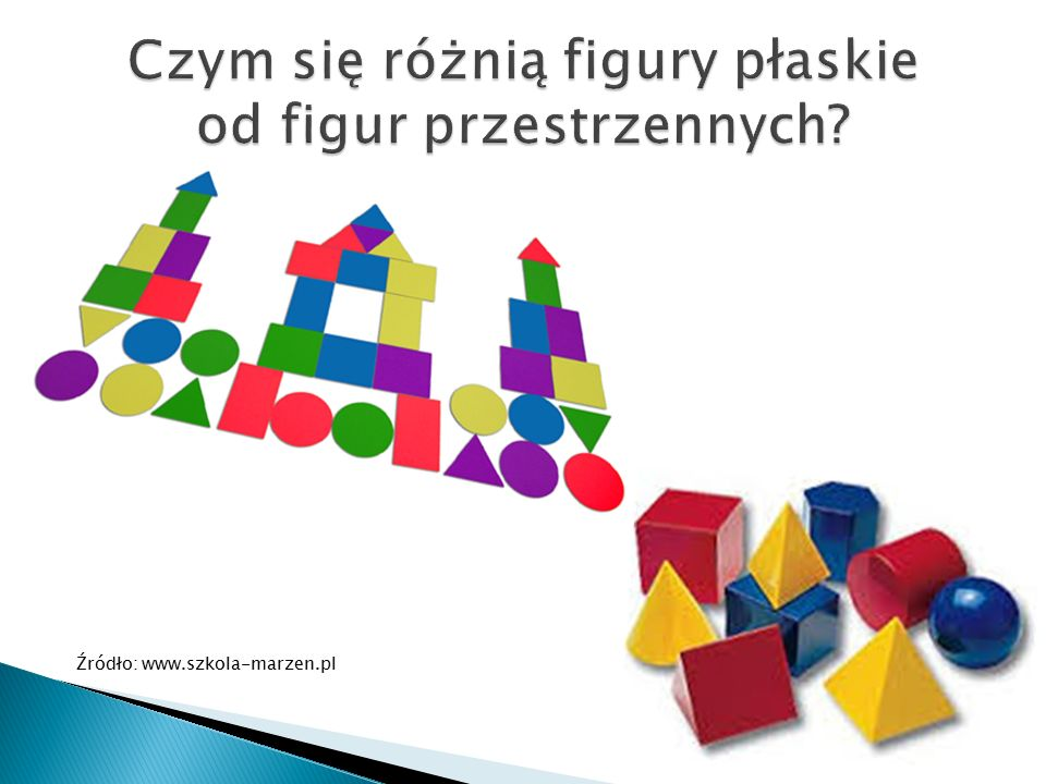 Źródło: www.szkola-marzen.pl