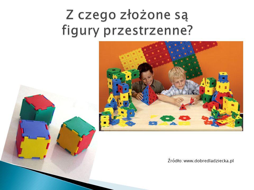 Źródło: www.dobredladziecka.pl