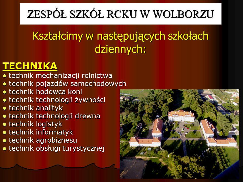 Dzień Edukacji Narodowej Z życia szkoły...