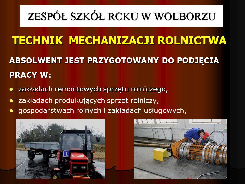 p rowadzenia samodzielnej działalności gospodarczej p rowadzenia samodzielnej działalności gospodarczej lub gospodarstwa rolnego.