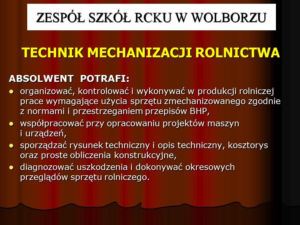 Odznaki Jeździeckie PZJ Z życia szkoły...