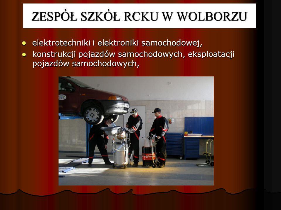 Przyjaźń polsko - francuska Z życia szkoły...