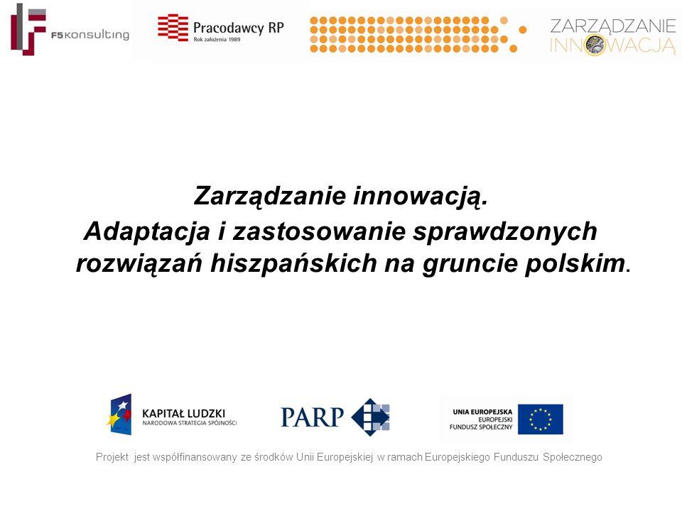 KORZYŚCI wypracowanie wraz z doradcą strategii innowacji oraz planu wdrożenia projektu innowacyjnego przeszkolenie pracownika obiektywna i niezależna ocena działalności firmy weryfikacja mocnych i słabych stron przedsiębiorstwa przygotowanie firmy do Unijnej Perspektywy finansowej na lata 2014-2020, której większość środków zostanie przeznaczona na pomysły innowacyjne 12