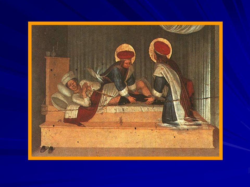 Historia 1902 - Opracowanie techniki zespoleń naczyniowych i eksperymentalnego przeszczepiania nerek u zwierząt 1912 - Nagroda Nobla Alexis Carrel