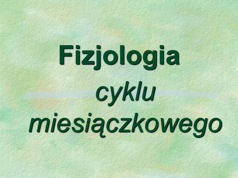Folikuloropina - FSH Lutropina - LH  Łańcuch  - determinuje właściwości antygenowe - determinuje efekt biologiczny § Łańcuch  - posiada swoistość receptorową - warunkuje rożne działanie FSH i LH