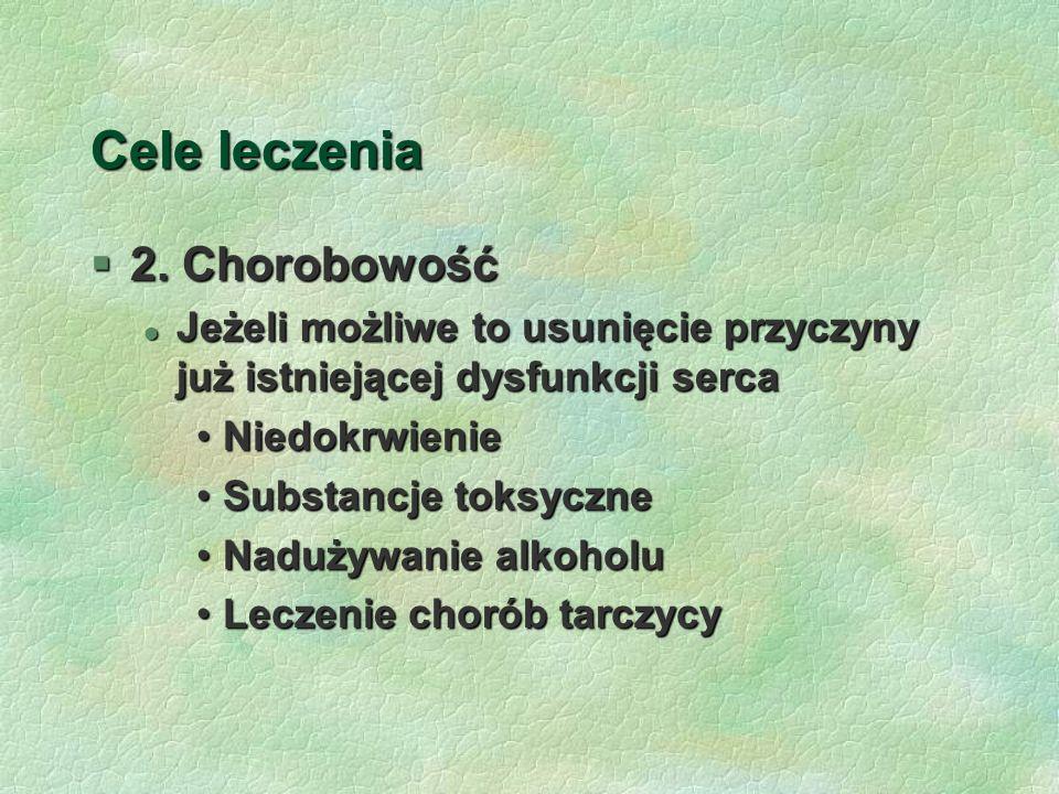Inhibitory ACE - działania niepożądane l Suchy kaszel l Hipotonia l Zasłabnięcia l Niewydolność nerek l Hiperkalemia l Obrzęk naczynioruchowy