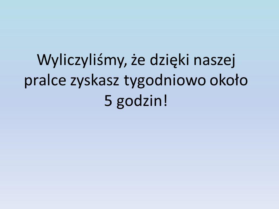 """Firma """"Cudo otrzymała NAGRODĘ NAJWYBITNIEJSZEGO ODKRYWCY 2014"""