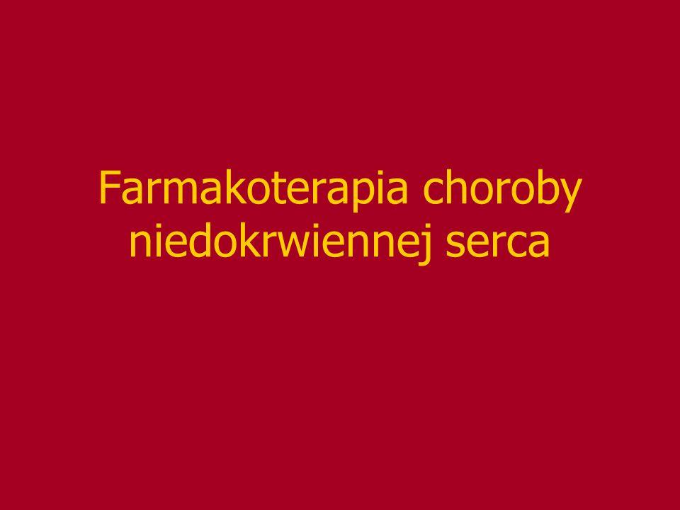 Farmakoterapia ch.n.s.1.