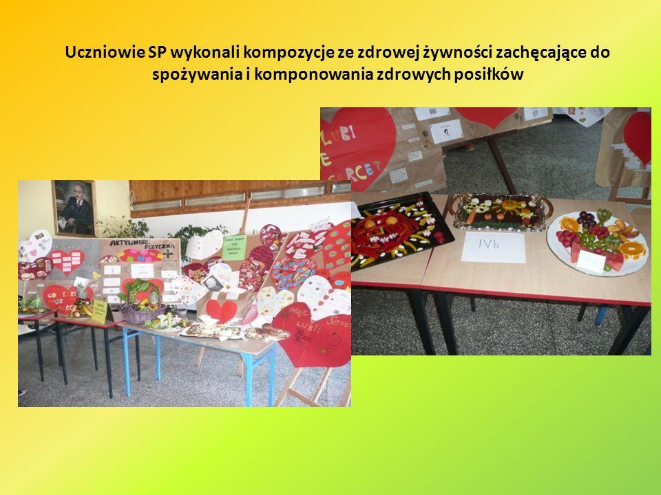 Prace przygotowane przez uczniów kl. I-III Gimnazjum Rozstrzygnięcie konkursu