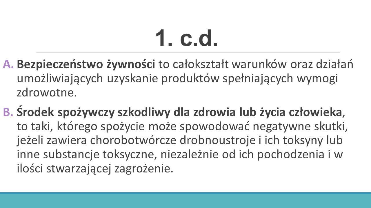 1.c.d.