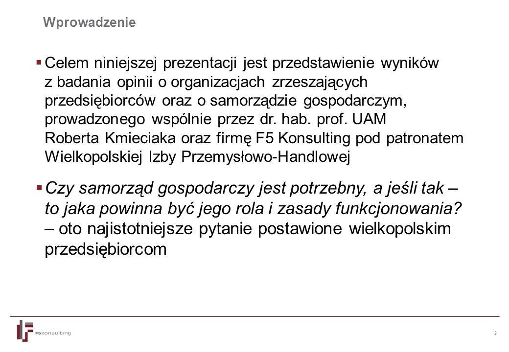 F5 Konsulting Sp.z o.o. ul.