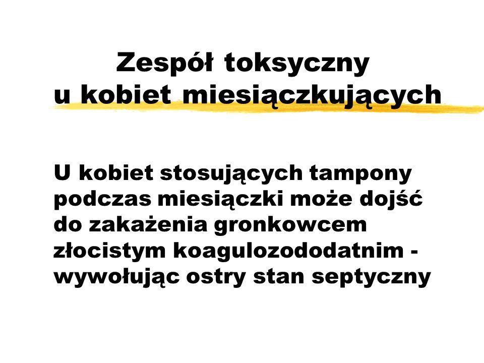 objawy zsilny ból w dole brzucha zwysoka ciepłota ciała zdreszcze zwysoka leukocytoza, OB, CRP zbolesny opór w przymaciczach - badanie per rectum