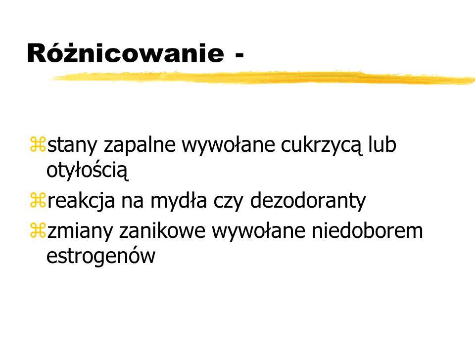 Leczenie zAntybiotykoterapia zleki p-bólowe ztranskwilizatory zleki nasenne zkortykosterydy ?