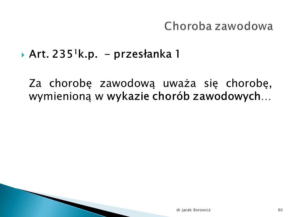  Art. 235 1 k.p.