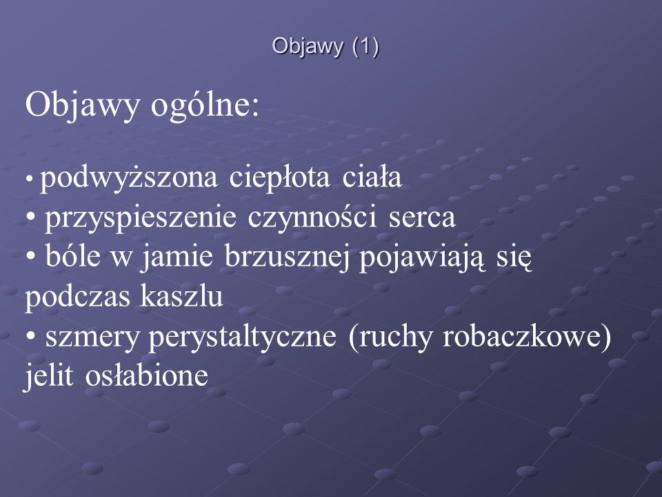 Objawy (2).