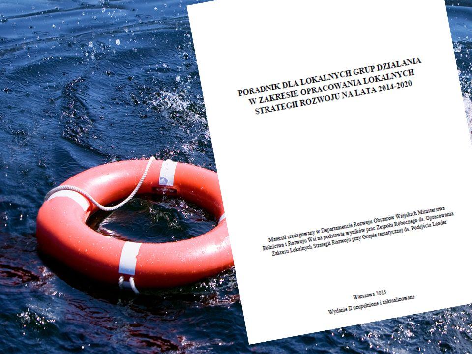 Departament Rybołówstwa Priorytet 4 Proponowany katalog działań na przyszłość (wspieranie przedsiębiorczości) Cel I.