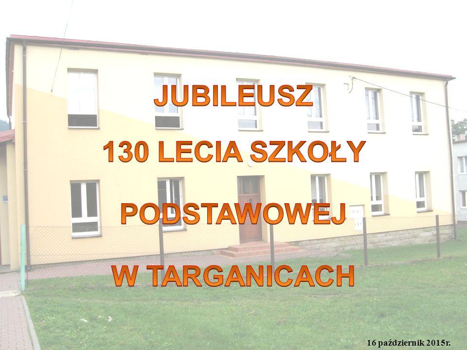 Targanice – miejscowość położona w Beskidzie Małym, między Złotą Górką a Jawornicą, na wysokości 450 m n.p.m., nad rzeką Targaniczanką, wzdłuż najstarszego w Polsce bitego traktu zwanego Kocierskim Gościńcem.