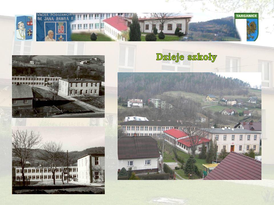 W okresie transformacji politycznej w Polsce w r.sz.