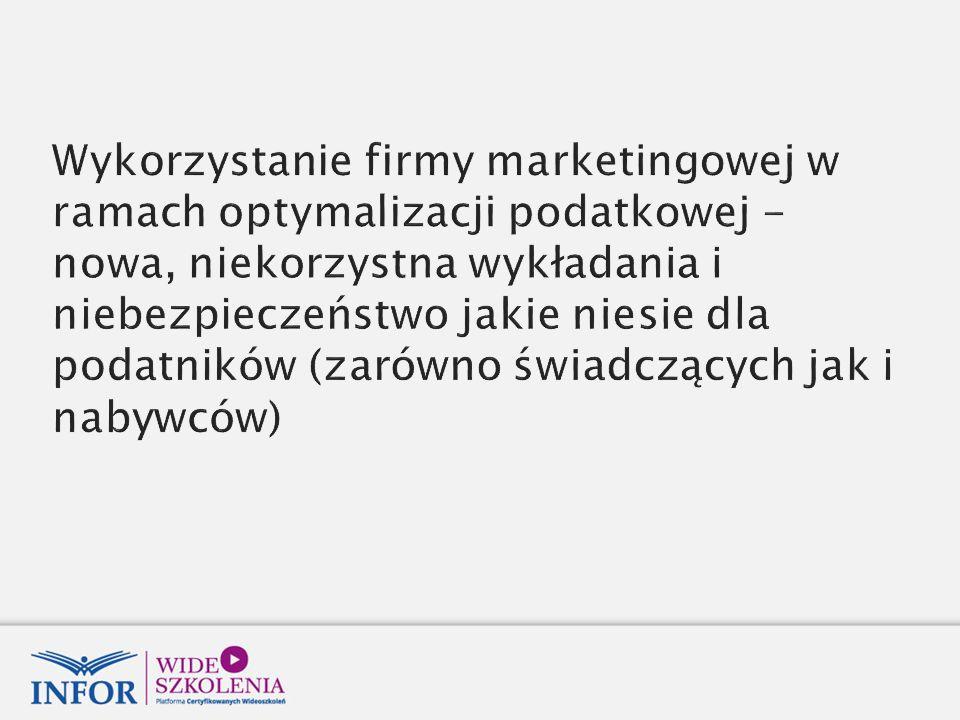 Wyrok Naczelnego Sądu Administracyjnego w Warszawie z dnia 15 października 2014 r.