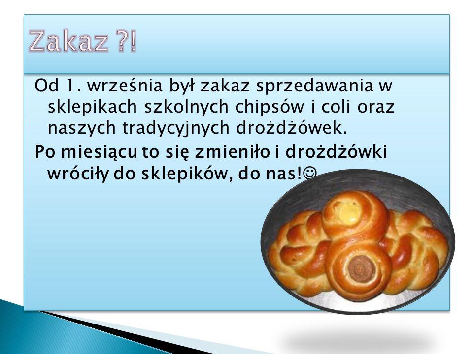 Przygotowała: Sara Owsiak Wartość kaloryczna bułki z budyniem: Energia: 296 kcal Białko: 7,8 g Tłuszcz: 7,4 g Węglowodany: 49,7 g